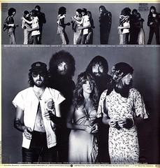 18 - Fleetwood Mac - Rumours - D - 1977- (Affendaddy) Tags: vinylalbums fleetwoodmac rumours wea reprise wb56344 germany 1977 british1960sbluesrock collectionklaushiltscher