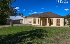 19 Kirkpatrick Court (Norris Park), Albury NSW