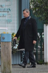 DSC_0366 (krazy_kathie) Tags: ouat once upon time set pics robert carlyle