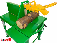 S-R100-b (Rosselli Web) Tags: saw bench banco sega scie banc circulaire cut wood log woods scies rosselli tischkreissäge