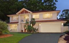 53 Thames Drive, Erina NSW