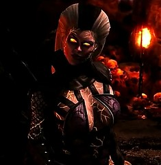 Mortal Kombat X - Sindel 5 1200p (Purple Wing) Tags: mortalkombatx tanya sonya sindel jax cassiecage cassie cage scorpion subzero kitana mileena female sexy woman girl beautiful gorgeous nice sweet hd wallpaper cover background screenshot kungjin kotalkahn dvorah takeda kenshi jacquibriggs jacqui briggs game battle fight fighting war earthrealm outworld liukang kunglao kabal smoke tremor sonyablade raiden darkraiden