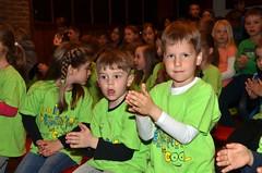 kindertheater17schulen_029 (Lothar Klinges) Tags: 27 kindertheater 2017 weywertz der gestiefelte kater saal thomas