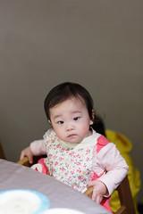 9V9C3570 (Jon_Huang) Tags: ryb 小小柯 christu easonchen chihsingke annting jon joly jesse juno