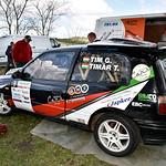 "Kazar Rallye 2017 <a style=""margin-left:10px; font-size:0.8em;"" href=""http://www.flickr.com/photos/90716636@N05/33398743434/"" target=""_blank"">@flickr</a>"