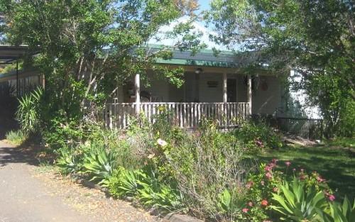 82 Yarran Street, Coonamble NSW 2829