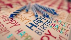 HAPPY BIRTHDAY MM [Explored] (ghiro1234 [♀]) Tags: macromondays mm happy10years 10 tenyears anniversario compleanno buoncompleanno auguri traguardo festa festeggiamenti candeline party bigliettodauguri celebrazione ghiro1234 robertaghidossi