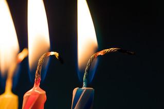 Kerzen3