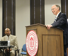 03-14-17 Alabama Workforce Council Meeting, 65 by 2025 Attainment Goal Announced