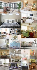 Home-Decor-Designs-Projects-Ideas (dearlinks) Tags: diy beautiful lavish trends creative home decoration improvement designs projects ideas plans tips inspiration