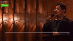 """#Preview #NewSong #Nasyid #Pop """"Tarbiyah Cinta"""" by Qamarul Aqramin RosliJuga Layari Lagunya di http://islamictunes.id/Tune/tarbiyah-cinta-qamarul-aqramin/jangan lupa #Vote yaa 😉 #ChartNasheedIslamicTunes#islamictunes #musicvideo #musik #indie #music (islamictunes2014) Tags: quran sholawat instagramers relegisong audio video vote poprelegi malaysia nasyid preview islamikpop muslim qasidah music indie chartnasheedislamictunes pop acapella tilawah islamictunes followup newsong zikir musicvideo youtubers maulid munajat musik"""