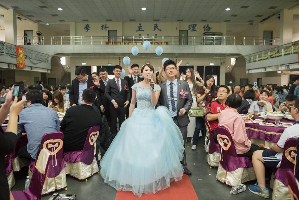 結婚婚禮記錄欣芳與建興-363