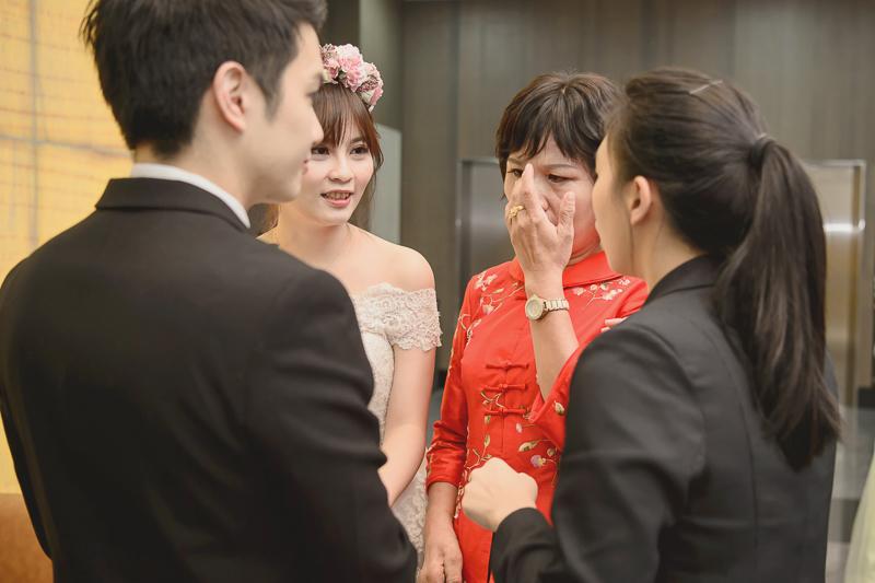 徐州路2號婚宴,徐州路2號婚攝,徐州路2號,徐州路2號1樓,婚攝,新祕Elena,愛維伊婚紗,MSC_0017