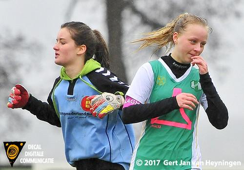 Wassenaar - Oegstgeest