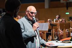 Stadtmusik-Seekirchen-Konzert-Mehrzweckhalle-_DSC6822-by-FOTO-FLAUSEN