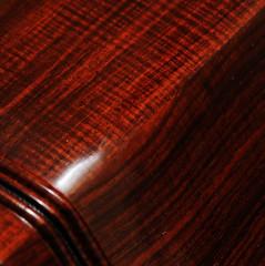 zhangxi erhu (wee_photo) Tags: wee ff fx micro d700 105mm wood erhu musicalinstrument texture 二胡 張喜 康喜 木紋 老紅木 樂器