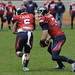 "26. März 2017_Sen-020.jpg<br /><span style=""font-size:0.8em;"">Bern Grizzlies @ Calanda Broncos 26.03.2017 Stadion Ringstrasse, Chur<br /><br />© <a href=""http://www.popcornphotography.ch"" rel=""nofollow"">popcorn photography</a> by Stefan Rutschmann</span> • <a style=""font-size:0.8em;"" href=""http://www.flickr.com/photos/61009887@N04/33530040842/"" target=""_blank"">View on Flickr</a>"