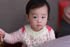 9V9C3566 (Jon_Huang) Tags: ryb 小小柯 christu easonchen chihsingke annting jon joly jesse juno