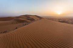 L'erg Chebbi (2) - revue et corrigée (mgirard011) Tags: afrique ergchebbima lieux maroc randonnées meknèstafilalet ma 300faves