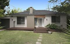16 Partridge Avenue, Miranda NSW