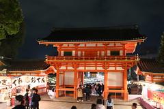 IMG_6392 Maruyama Koen (drayy) Tags: kyoto japan gion temple kiyomizudera maruyamakoen park sakura cherryblossoms 日本 京都 清水寺 円山公園 花見 桜
