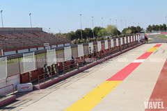 IMG_7693 (VAVEL España (www.vavel.com)) Tags: fim cev repsol motociclismo vavel vavelcom moto3 moto2 etc european talent cup circuito albacete test pretemporada mundialito mundial junior