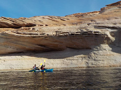 hidden-canyon-kayak-lake-powell-page-arizona-southwest-DSCN9325