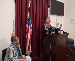 MMB@ Press Conference with Congresswoman Eleanor Holmes Norton01-03-2017.Khalid-Naji-Allah (9 of 16)