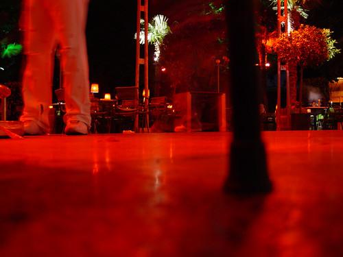 Vienna 2006 - DSC01233.jpg