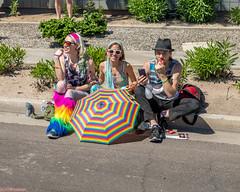 Legs - Phoenix Gay Pride Parade 2017 (Laveen Photography (aka cyclist451)) Tags: laveenphotography photograph photography az arizona douglaslsmith gaypride humana lgbt phoenix phoenixgaypride cars cyclist451 floats parade photographer spectators wwwlaveenphotographycom cyclist451yahoocom