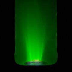 UVIVFL in domestic degreaser (Herman1705) Tags: uv uvivf uvivfl baader baaderufilter rodenstock rogonars 50mm a500 fluorescence luminescence photoluminescence