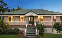 103 Sublime Point Road, Leura NSW