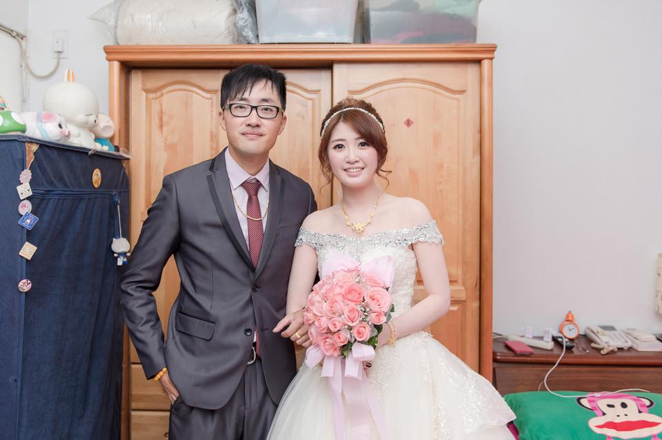 高雄婚攝 麗尊酒店 結婚迎娶特集 W & Y 072