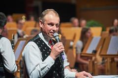 Stadtmusik-Seekirchen-Konzert-Mehrzweckhalle-_DSC6616-by-FOTO-FLAUSEN