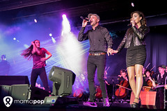 "Mamapop Andorra 2017 <a style=""margin-left:10px; font-size:0.8em;"" href=""http://www.flickr.com/photos/147122275@N08/33753216245/"" target=""_blank"">@flickr</a>"
