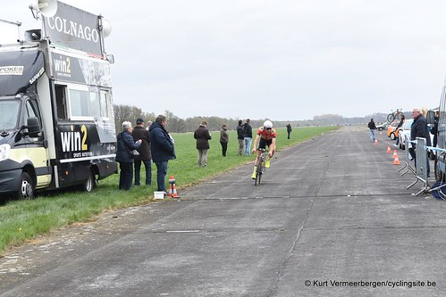 Pk Antwerpen TT (360)