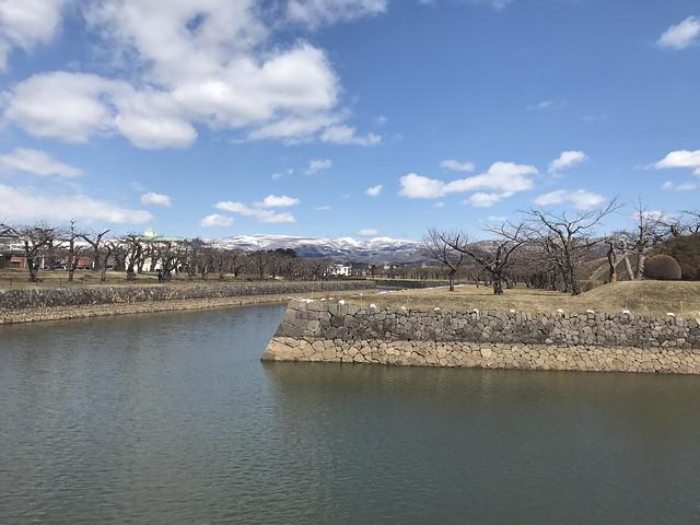 201703 函館
