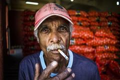 SA1_5682 (@rafasguimaraes) Tags: retrato portrait zonacerealista streetphotography fotografiaderua street rua sãopaulo sp brasil brazil