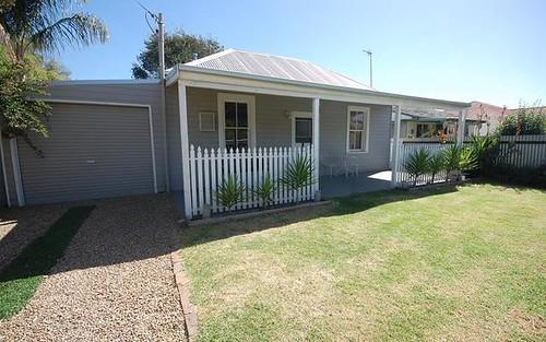 44 Evans Street, Wagga Wagga NSW 2650