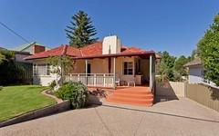 231 Bernhardt Street, East Albury NSW