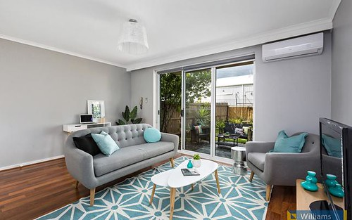 12/53 Morris St, Williamstown VIC 3016