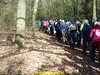 """2017-04-05 Rondje Amersfoort 25 Km  (22) • <a style=""""font-size:0.8em;"""" href=""""http://www.flickr.com/photos/118469228@N03/33821511246/"""" target=""""_blank"""">View on Flickr</a>"""