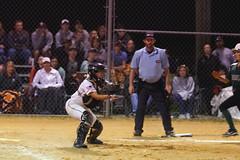 DSC06528 (markdjoiner@gmail.com) Tags: softball highschool wildcats locustfork ahsaa sports sony a99ii tamron blounty county pennington hayden tigers