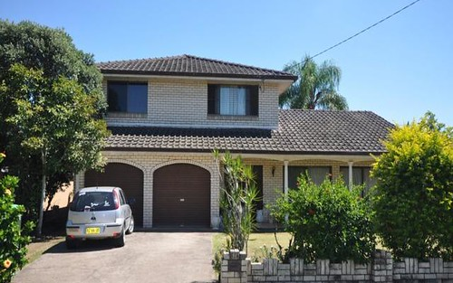 104 Johnston Street, Casino NSW 2470