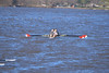 ABS_0067 (TonyD800) Tags: steveneczypor regatta crew harritoncrew copperriver rowing cooperriver
