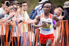 Boston Marathon 2017-2949.jpg (djlemma) Tags: geoffrey kirui