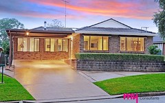 11 Starr Close, Camden NSW