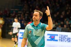 untitled-19.jpg (Vikna Foto) Tags: kolstad kolstadhk sluttspill handball spektrum trondheim grundigligaen semifinale håndball elverum