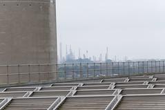 DSC_4306 (pjb304) Tags: power station fawley newforestdistrict england unitedkingdom gb