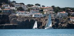 Club Nàutic L'Escala - Puerto deportivo Costa Brava-14 (nauticescala) Tags: comodor creuer crucero costabrava navegar regata regatas